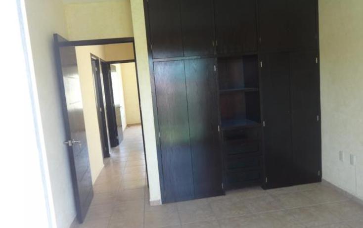 Foto de casa en venta en  , centro, xochitepec, morelos, 1132001 No. 21