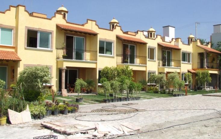 Foto de casa en venta en  , centro, xochitepec, morelos, 1178275 No. 02