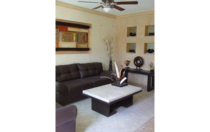 Foto de casa en venta en  , centro, xochitepec, morelos, 1178275 No. 03