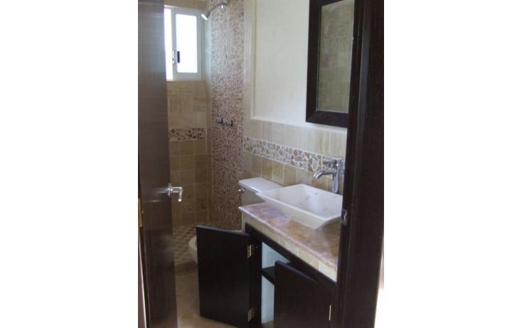 Foto de casa en venta en  , centro, xochitepec, morelos, 1178275 No. 04