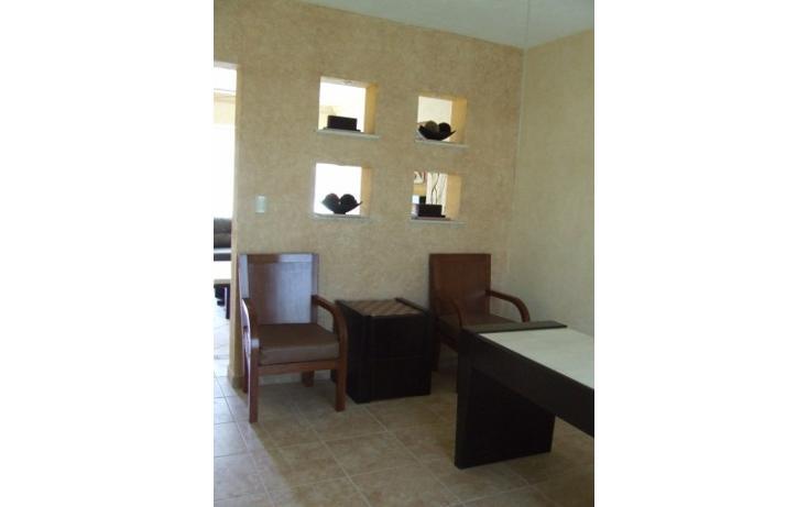Foto de casa en venta en  , centro, xochitepec, morelos, 1178275 No. 05