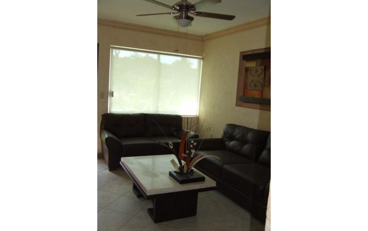 Foto de casa en venta en  , centro, xochitepec, morelos, 1178275 No. 06