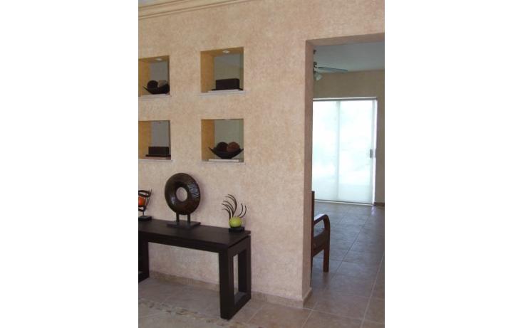 Foto de casa en venta en  , centro, xochitepec, morelos, 1178275 No. 07