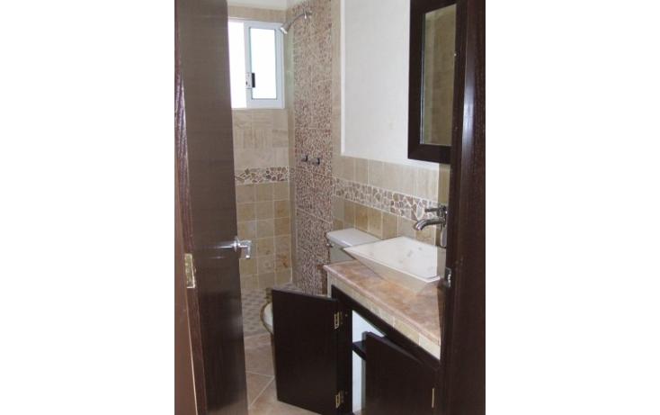 Foto de casa en venta en  , centro, xochitepec, morelos, 1178275 No. 08