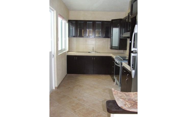 Foto de casa en venta en  , centro, xochitepec, morelos, 1178275 No. 09