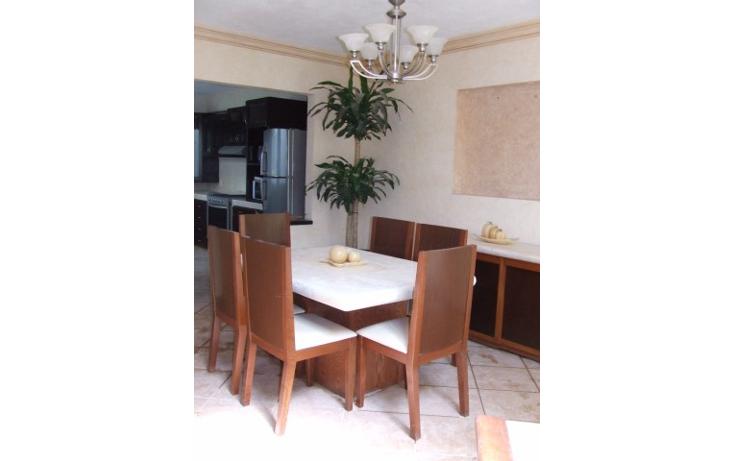 Foto de casa en venta en  , centro, xochitepec, morelos, 1178275 No. 10