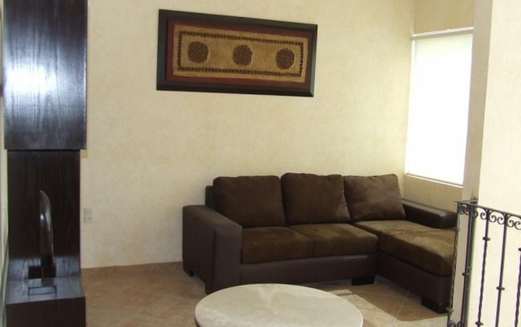 Foto de casa en venta en  , centro, xochitepec, morelos, 1178275 No. 11