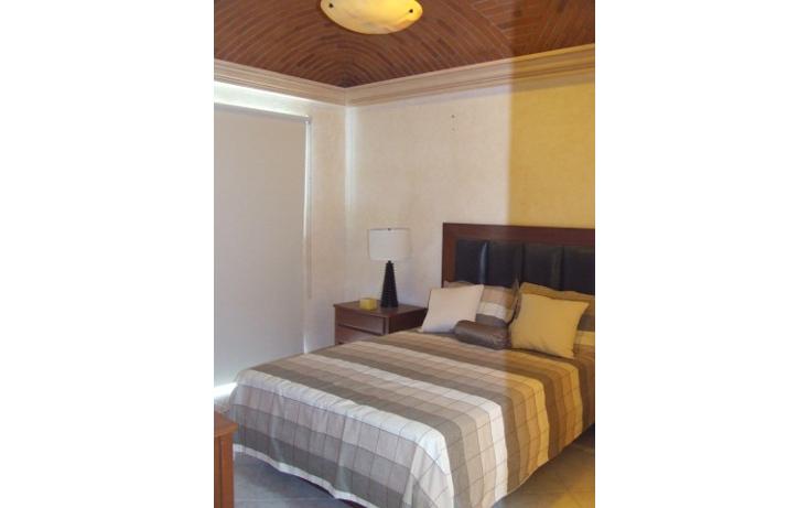 Foto de casa en venta en  , centro, xochitepec, morelos, 1178275 No. 12