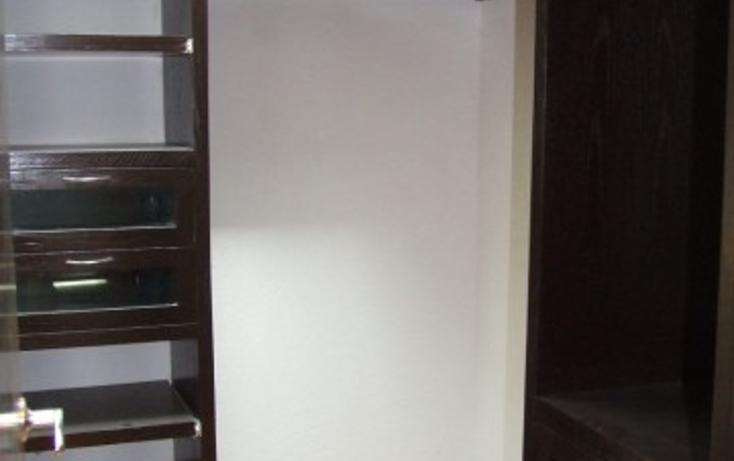 Foto de casa en venta en  , centro, xochitepec, morelos, 1178275 No. 13