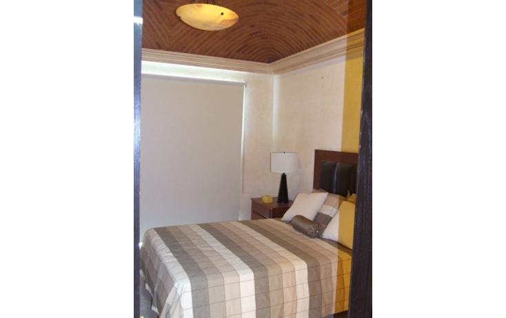 Foto de casa en venta en  , centro, xochitepec, morelos, 1178275 No. 15