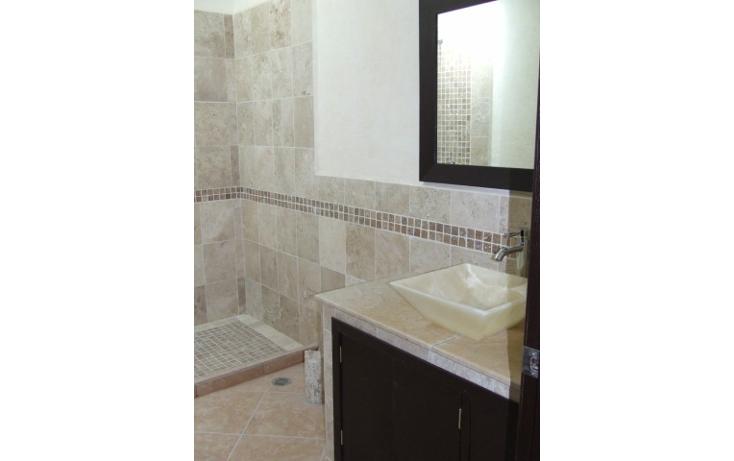 Foto de casa en venta en  , centro, xochitepec, morelos, 1178275 No. 16