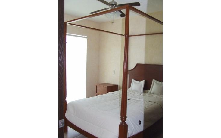 Foto de casa en venta en  , centro, xochitepec, morelos, 1178275 No. 17