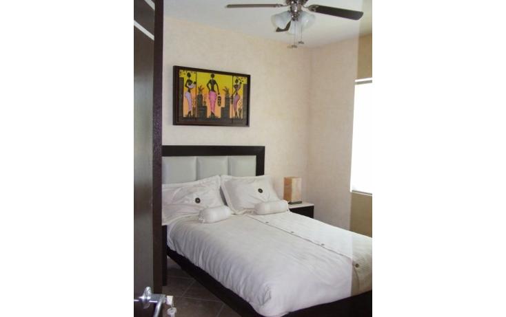 Foto de casa en venta en  , centro, xochitepec, morelos, 1178275 No. 19