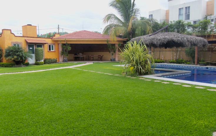 Foto de casa en venta en  , centro, xochitepec, morelos, 1178275 No. 22