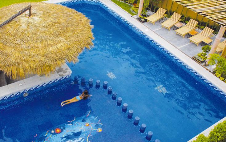 Foto de casa en venta en  , centro, xochitepec, morelos, 1178275 No. 23