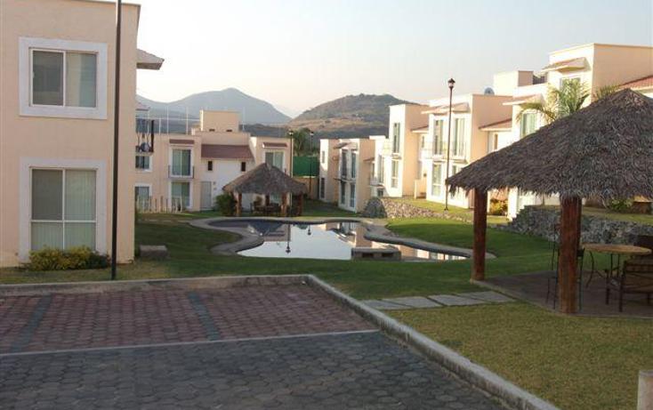 Foto de casa en venta en  , centro, xochitepec, morelos, 1179455 No. 01