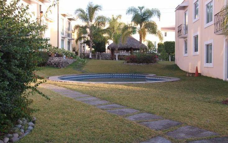Foto de casa en venta en  , centro, xochitepec, morelos, 1179455 No. 04