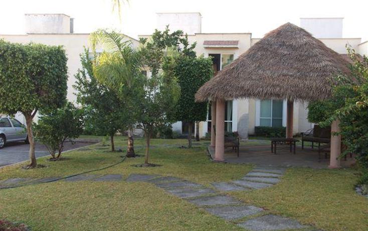 Foto de casa en venta en  , centro, xochitepec, morelos, 1179455 No. 05