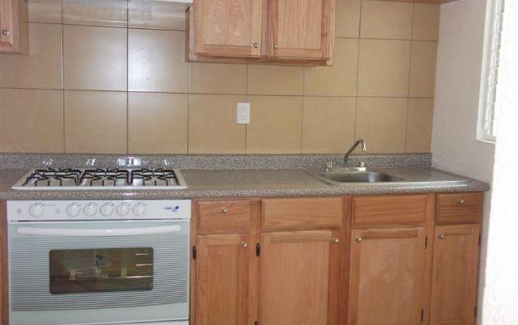 Foto de casa en venta en  , centro, xochitepec, morelos, 1179455 No. 07
