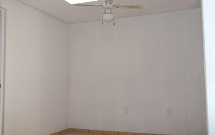 Foto de casa en venta en  , centro, xochitepec, morelos, 1179455 No. 09