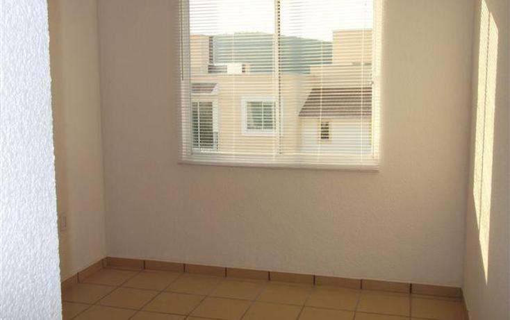 Foto de casa en venta en  , centro, xochitepec, morelos, 1179455 No. 10