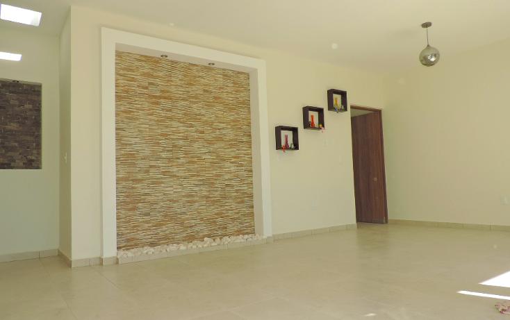 Foto de casa en venta en  , centro, xochitepec, morelos, 1265947 No. 02