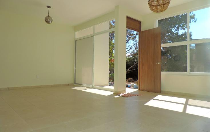Foto de casa en venta en  , centro, xochitepec, morelos, 1265947 No. 03