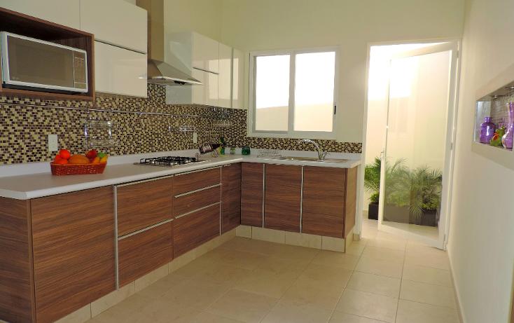 Foto de casa en venta en  , centro, xochitepec, morelos, 1265947 No. 04