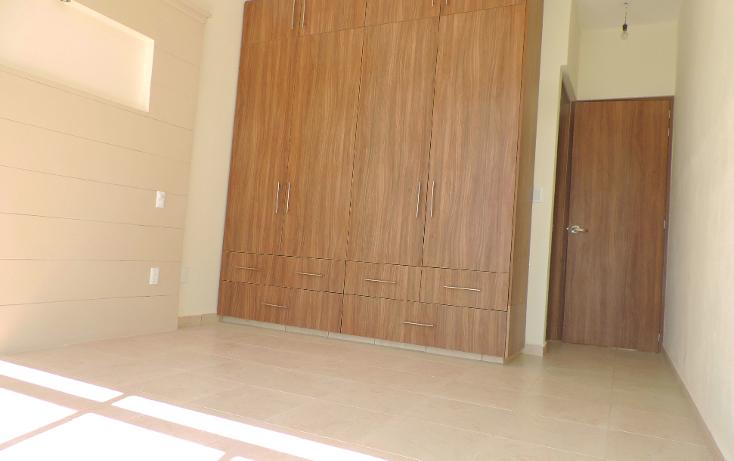 Foto de casa en venta en  , centro, xochitepec, morelos, 1265947 No. 05