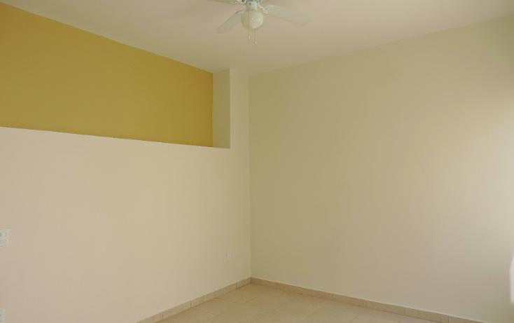 Foto de casa en venta en  , centro, xochitepec, morelos, 1265947 No. 08