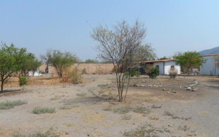 Foto de casa en venta en  , centro, xochitepec, morelos, 1298665 No. 04