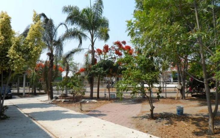 Foto de casa en venta en  , centro, xochitepec, morelos, 1298665 No. 07