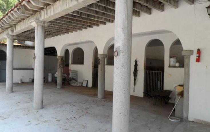 Foto de casa en venta en  , centro, xochitepec, morelos, 1298665 No. 08