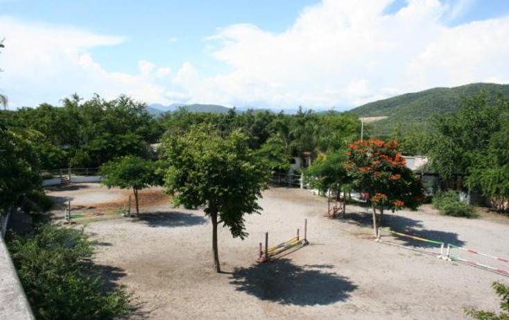 Foto de casa en venta en  , centro, xochitepec, morelos, 1298665 No. 11