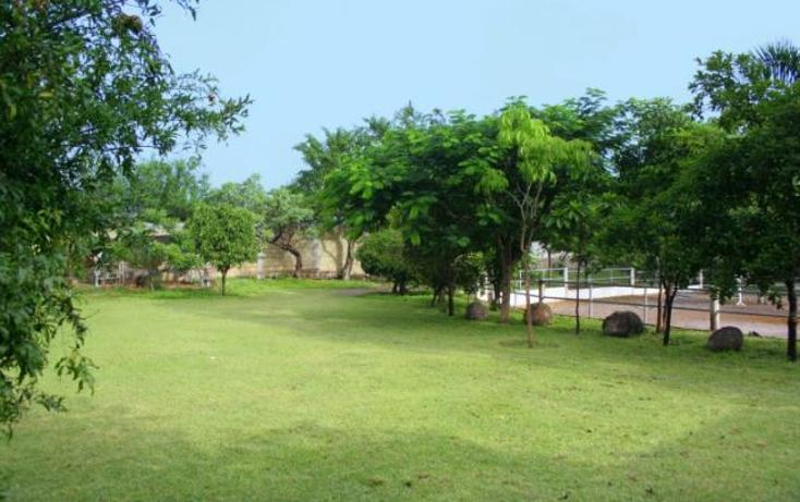 Foto de casa en venta en  , centro, xochitepec, morelos, 1298665 No. 14