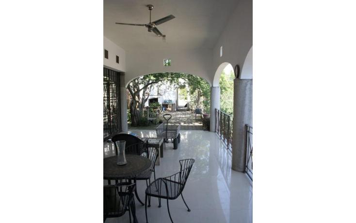 Foto de casa en venta en  , centro, xochitepec, morelos, 1298665 No. 15