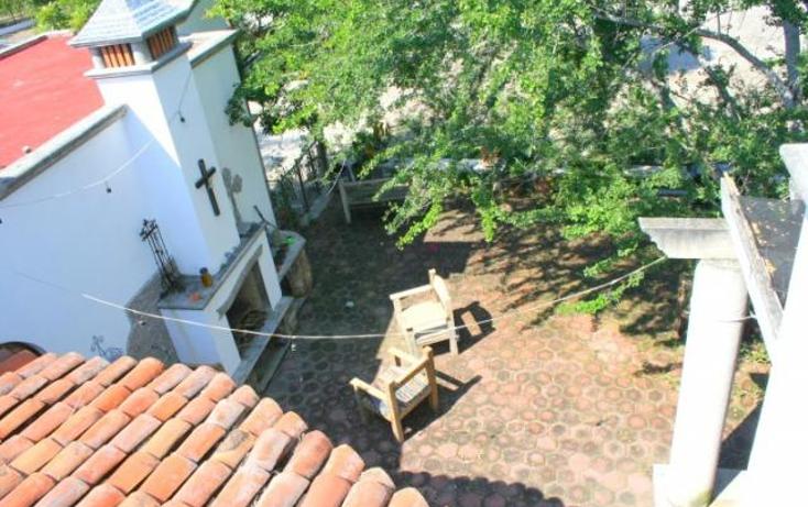 Foto de casa en venta en  , centro, xochitepec, morelos, 1298665 No. 16