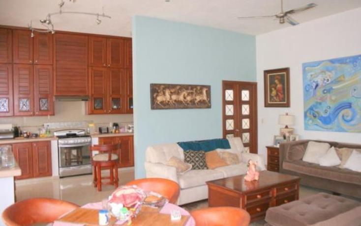 Foto de casa en venta en  , centro, xochitepec, morelos, 1298665 No. 17