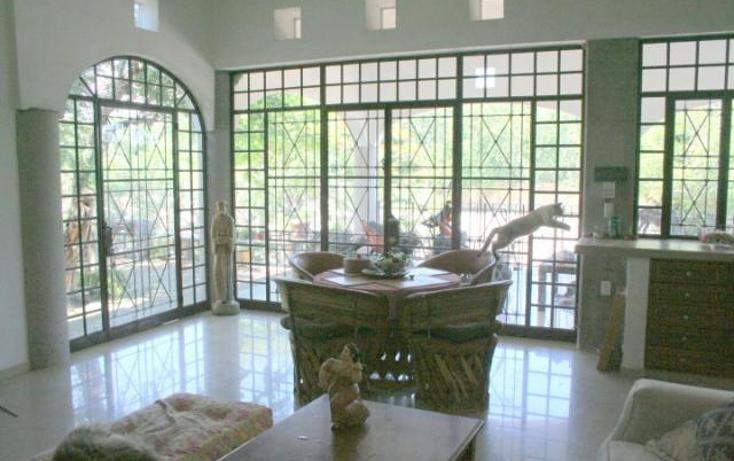 Foto de casa en venta en  , centro, xochitepec, morelos, 1298665 No. 18