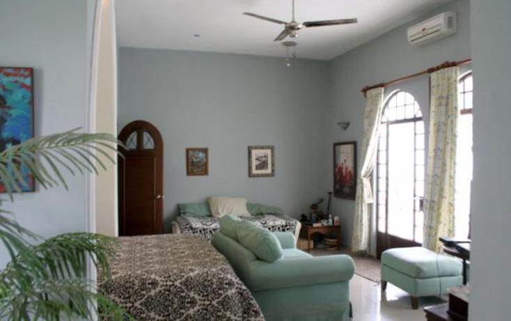 Foto de casa en venta en  , centro, xochitepec, morelos, 1298665 No. 19