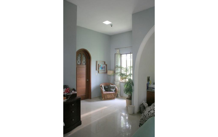 Foto de casa en venta en  , centro, xochitepec, morelos, 1298665 No. 20