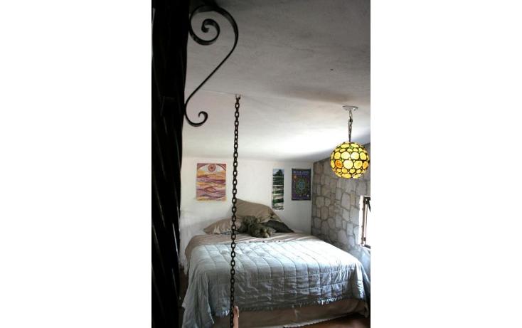 Foto de casa en venta en  , centro, xochitepec, morelos, 1298665 No. 21