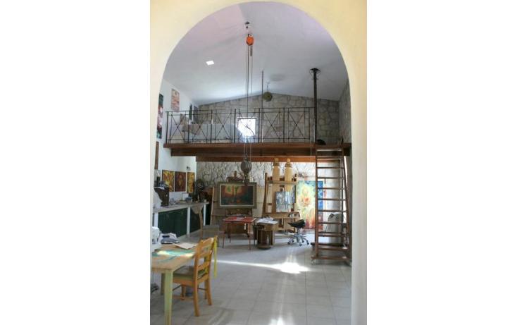 Foto de casa en venta en  , centro, xochitepec, morelos, 1298665 No. 22