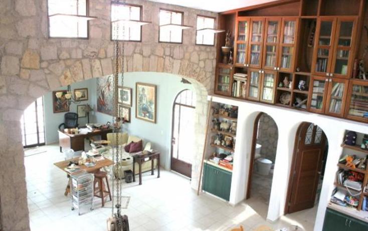 Foto de casa en venta en  , centro, xochitepec, morelos, 1298665 No. 23