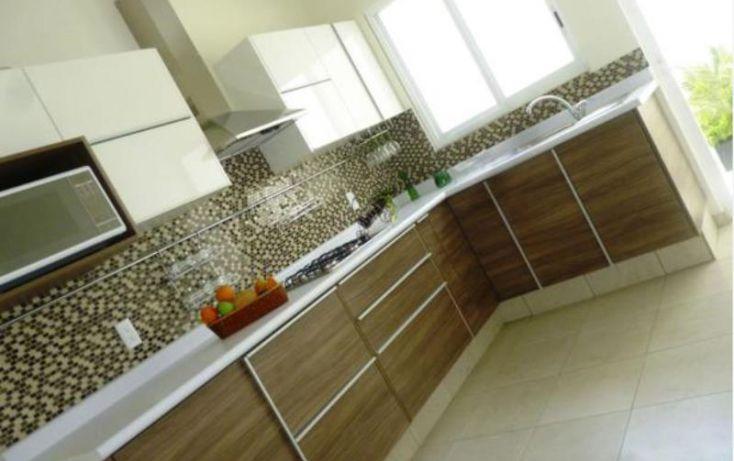 Foto de casa en venta en, centro, xochitepec, morelos, 1304363 no 01