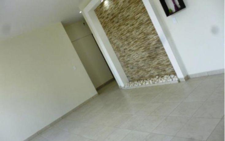 Foto de casa en venta en, centro, xochitepec, morelos, 1304363 no 02