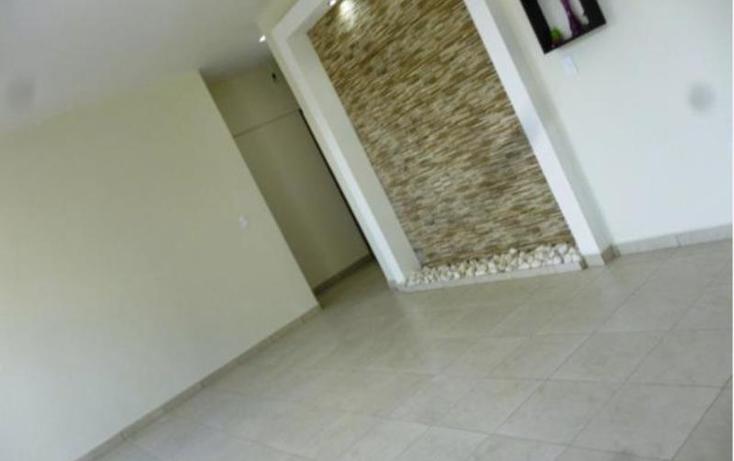 Foto de casa en venta en  , centro, xochitepec, morelos, 1304363 No. 02