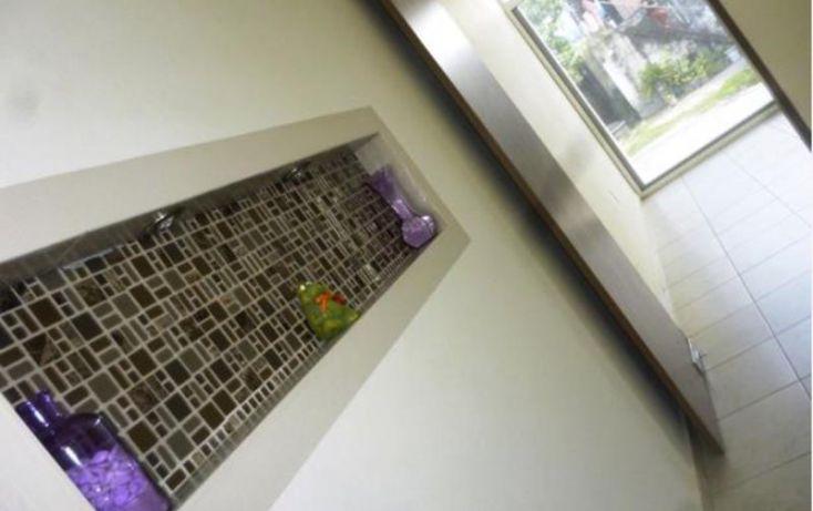 Foto de casa en venta en, centro, xochitepec, morelos, 1304363 no 04