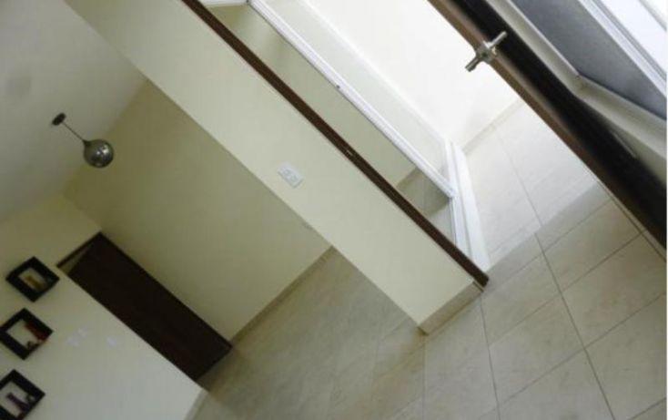 Foto de casa en venta en, centro, xochitepec, morelos, 1304363 no 05