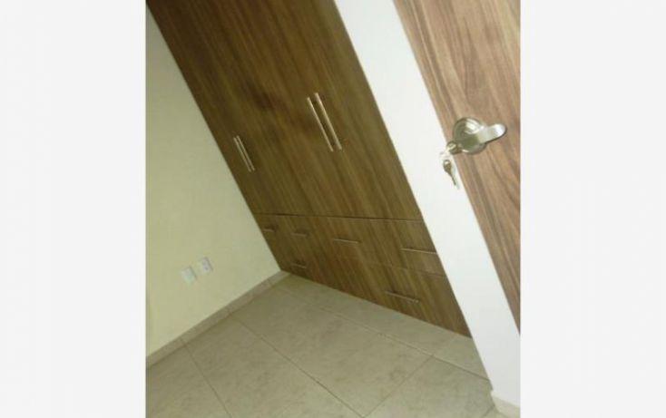 Foto de casa en venta en, centro, xochitepec, morelos, 1304363 no 06